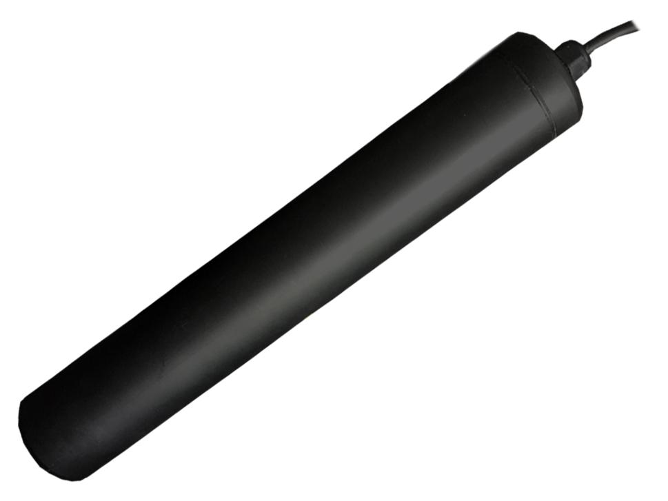 水下X、γ射线检测探头RW10